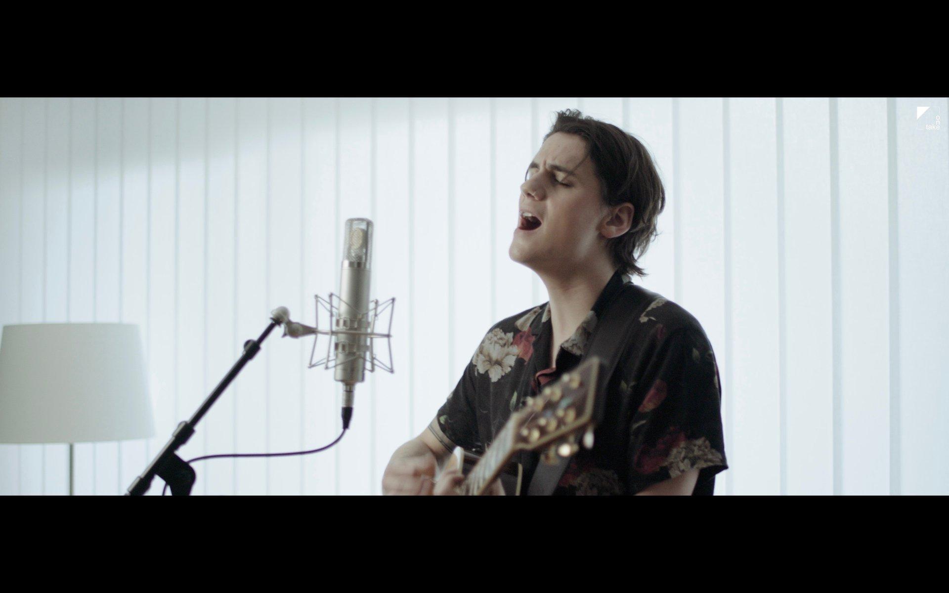 joe-traxler-asymmetrical-life-neuer-song-neues-video
