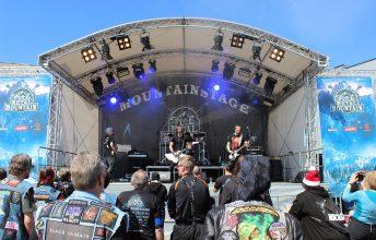 black-inhale-die-senkrechtstarter-aus-oesterreich-im-gespraech-live-am-full-metal-mountain-festival