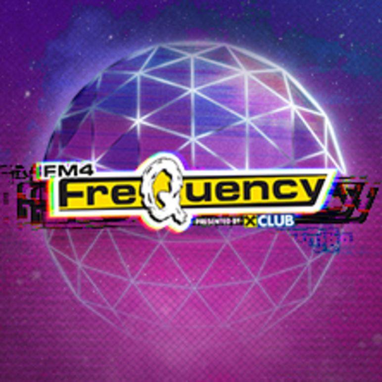 die-neuen-acts-fuers-fm4-frequency-festival-2018-sind-da