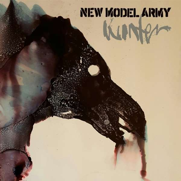 new-model-army-winter-cd-review