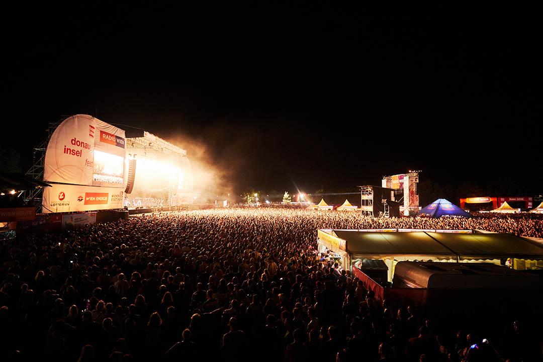 europas-groesstes-free-festival-donauinselfest-wien-22-bis-24-juni-2018