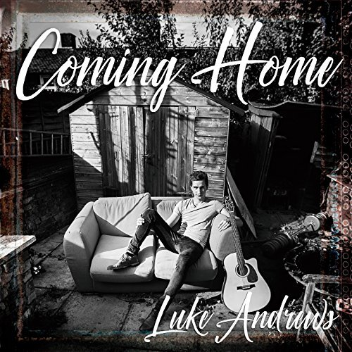 luke-andrews-coming-home-gute-musik-aus-oesterreich-single-video-review