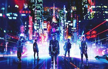 crossfaith-wipeout-geniale-ep-aus-japan-im-review