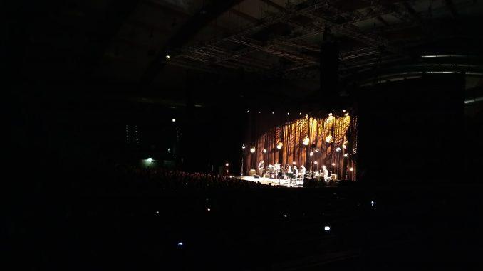 bob-dylan-live-in-salzburg-der-zimmermann-und-die-schuelerband-live-review
