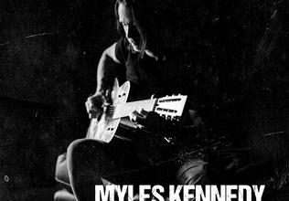 myles-kennedy-year-of-the-tiger-album-review