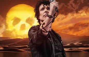 roterfeld-hamlet-at-sunset-das-comeback-des-vorarlbergers-im-cd-review