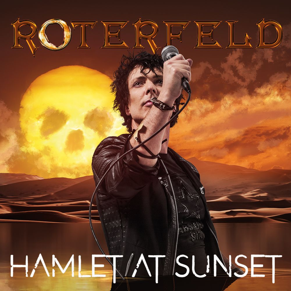 roterfeld-hamlet-at-sunset-das-comeback-des-vorarlbergers-im-cd-review
