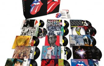 the-rolling-stones-studio-albums-vinyl-collection-1971-2016-out-now