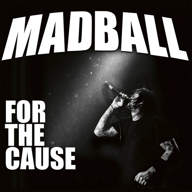 madball-for-the-cause-cd-review-und-tourdaten