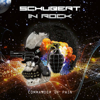 commander-in-pain-klaus-schuberts-neues-projekt-startet