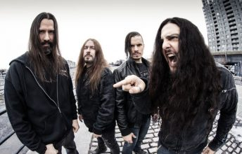 kataklysm-live-video-zum-song-the-resurrected-veroeffentlicht