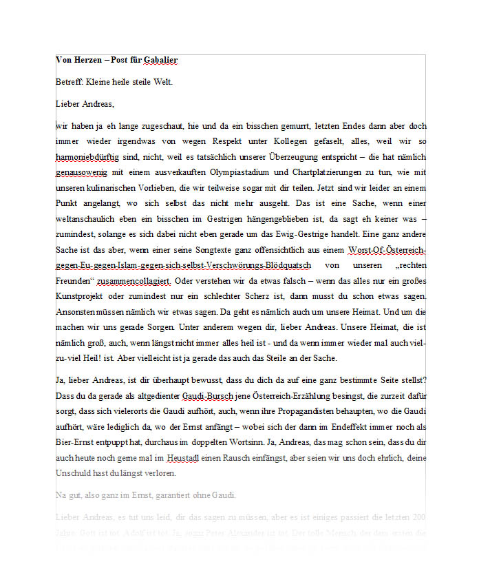 krautschaedel-gegen-andreas-gabalier-der-offene-brief