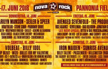 nova-rock-die-toten-hosen-abgesagt-alle-infos