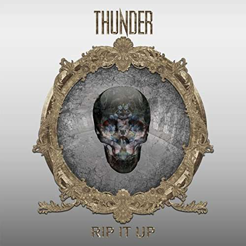 thunder-rip-it-up-cd-review