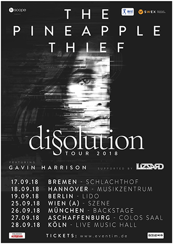 the-pineapple-thief-25-09-2018-szene-wien-tickets-zu-gewinnen