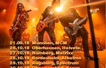 black-diamonds-love-stick-love-neues-live-video-und-tourdaten-online