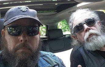 manilla-road-gitarrist-nach-auftritt-beim-headbangers-open-air-gestorben