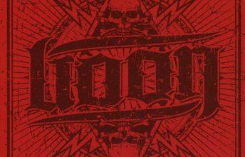 boon-die-neue-cd-der-rocker-aus-schwechat-im-review