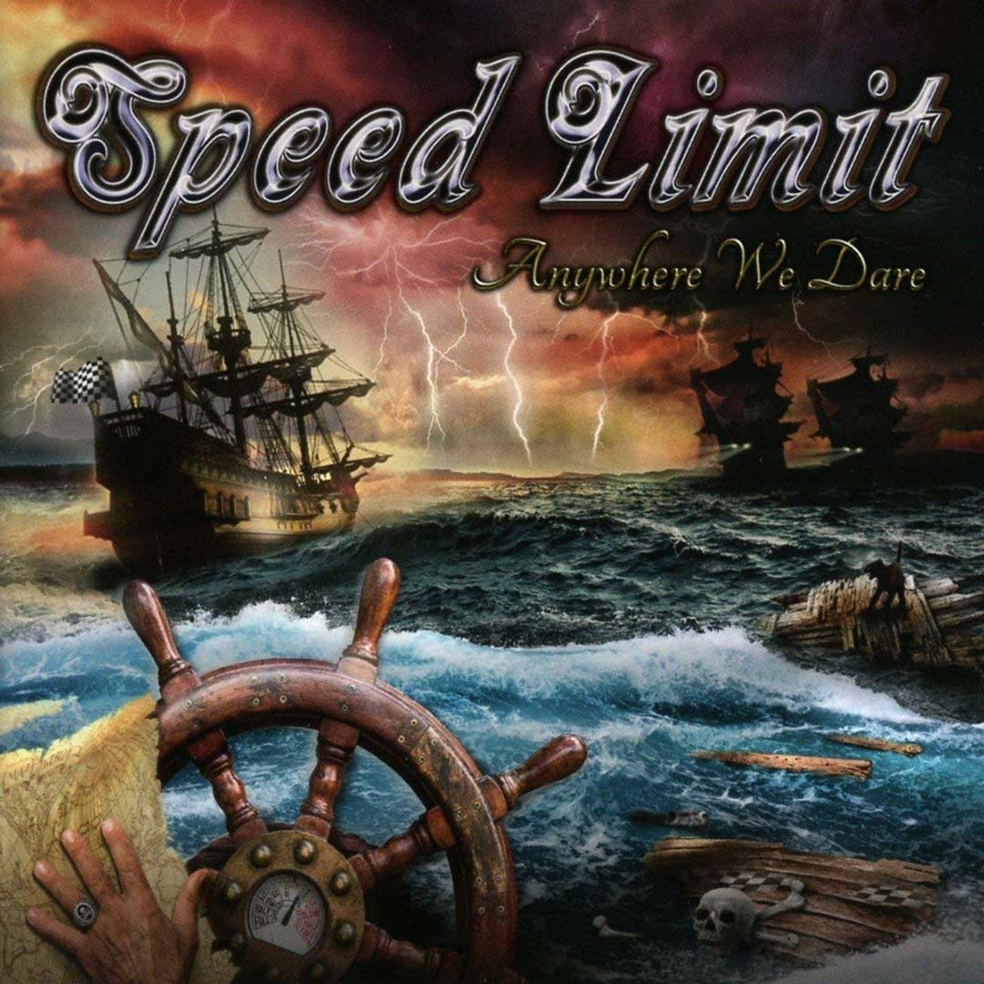 speed-limit-anywhere-we-dare-cd-review