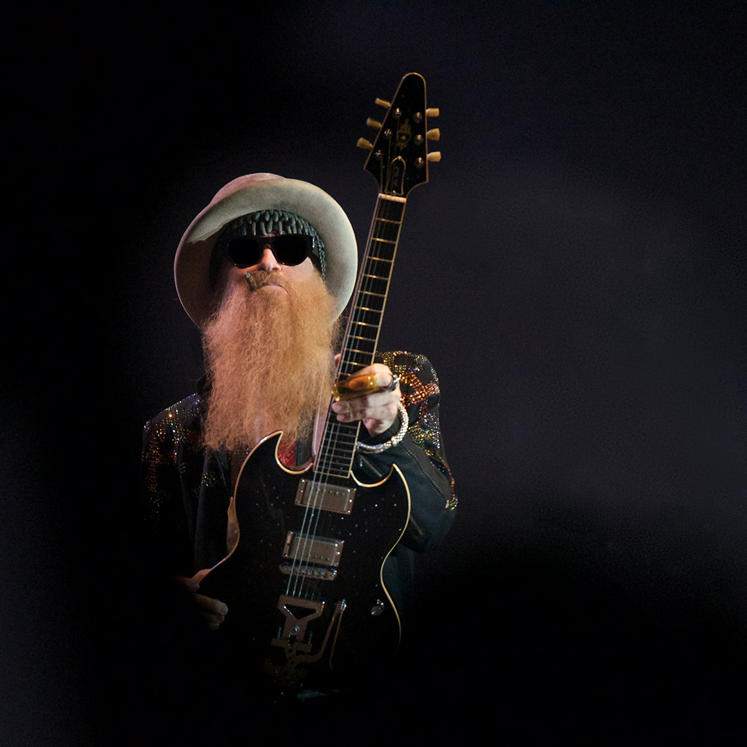 zz-top-legende-billy-f-gibbons-kuendigt-solo-album-the-big-bad-blues-an