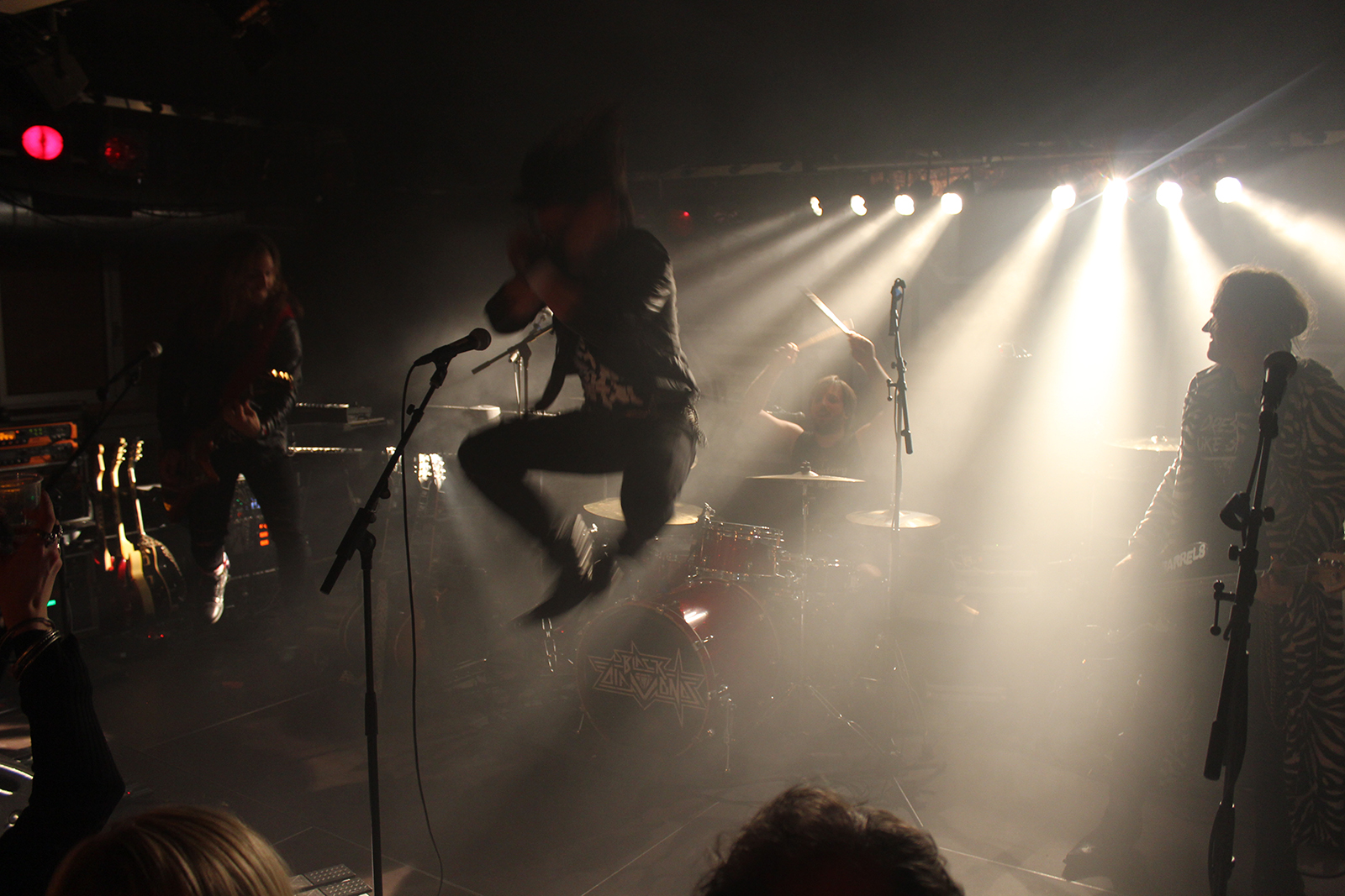 h-e-a-t-degreed-black-diamonds-kufstein-3-11-17-live-review