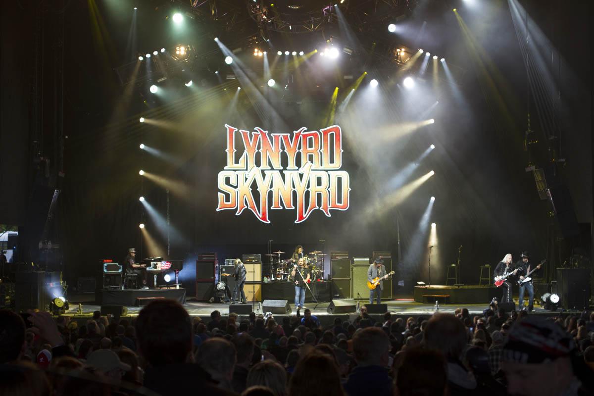 lynyrd-skynyrd-geben-abschiedstournee-bekannt-die-geschichte