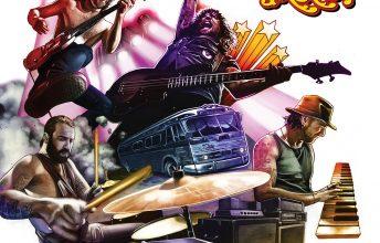 monster-truck-bringen-true-rockers-neues-video-und-touren-mit-black-stone-cherry