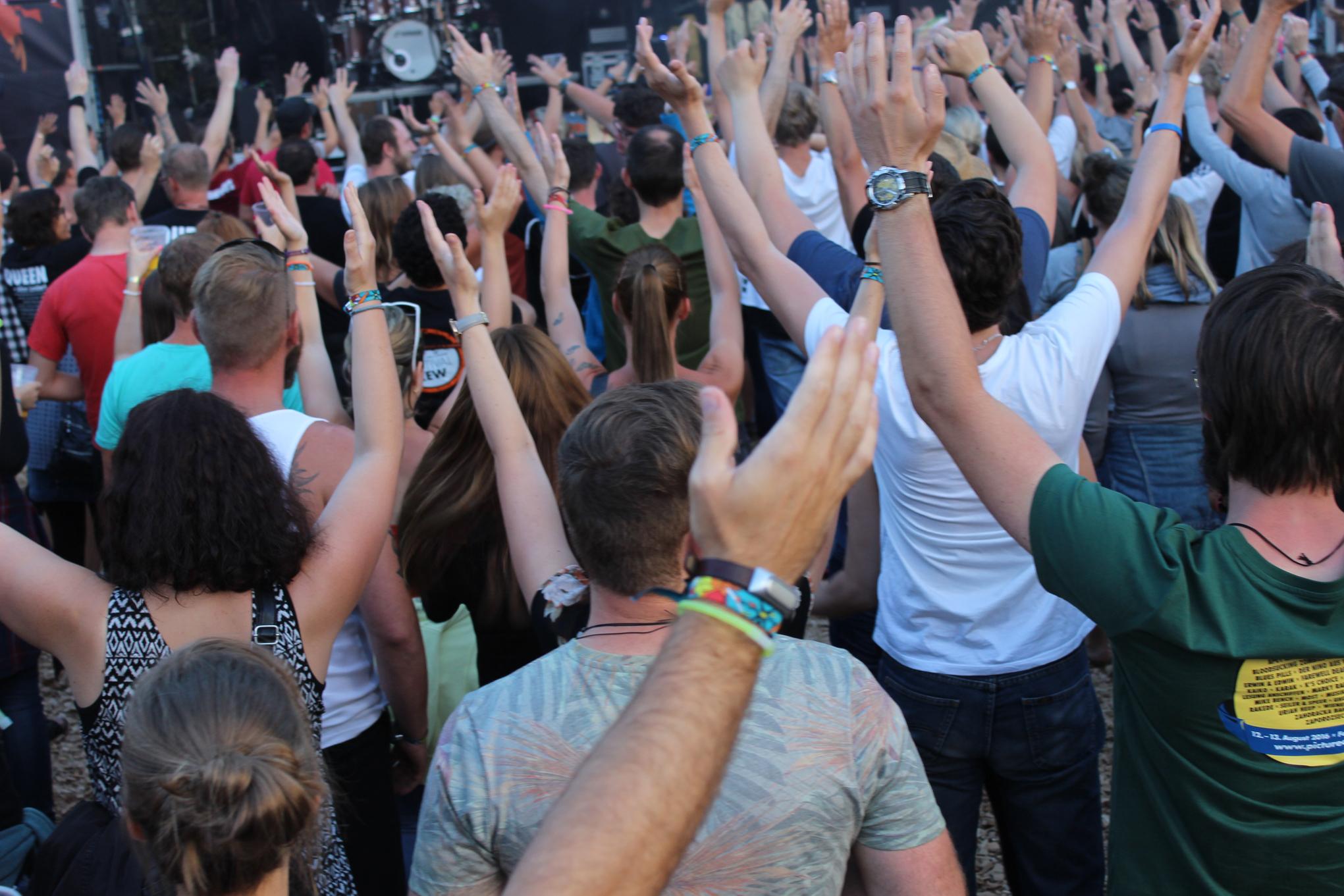 wir-suchen-die-besten-festival-bilder