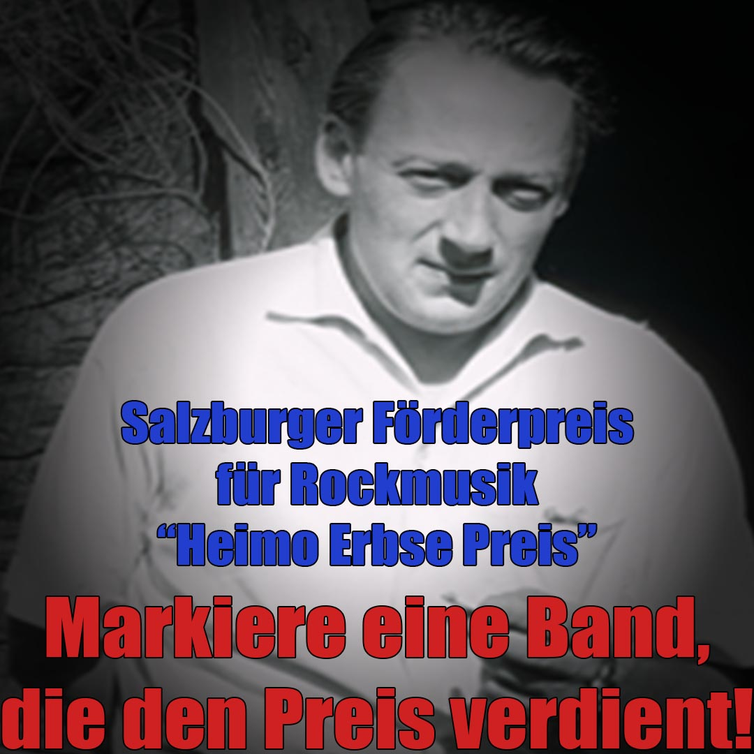 heimo-erbse-foerderpreis-fuer-rockmusik-aus-salzburg-aufruf-zum-mitmachen