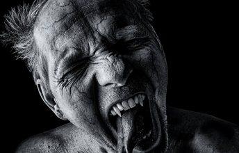 klaubauf-toifl-an-tirolalond-cd-review-der-teufel-traegt-spitzenhoeschen