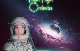 the-night-flight-orchestra-sometimes-the-world-aint-enough-cd-review