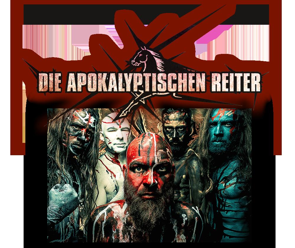 die-apokalyptischen-reiter-neue-youtube-serie-sommer-festival-tour-2018