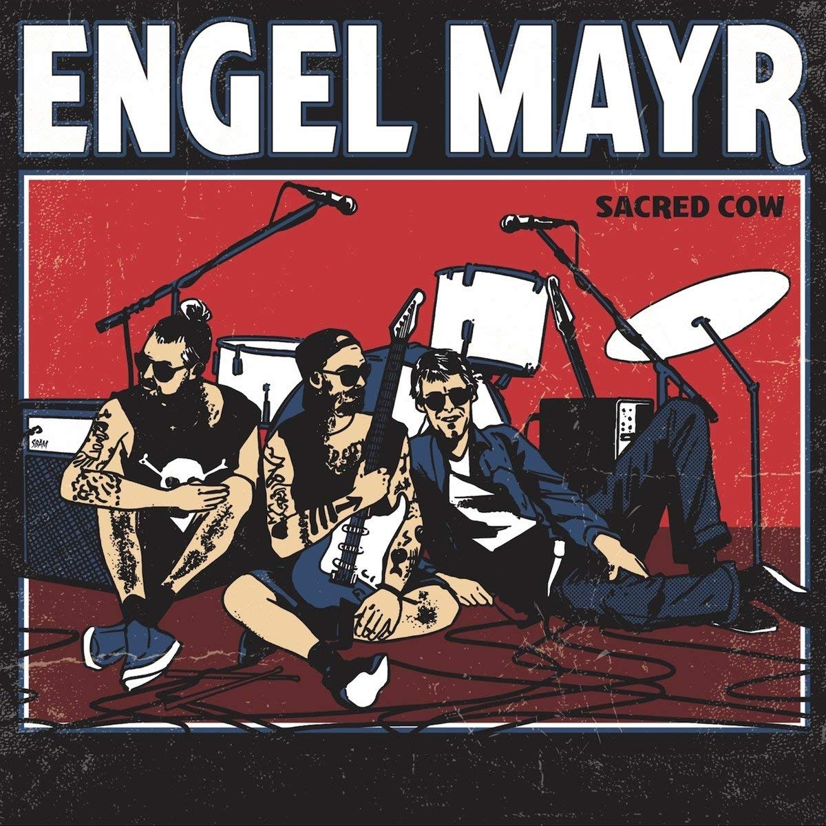 engel-mayr-sacred-cow-fuer-gitarrenfreaks-cd-review