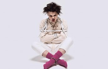 yungblud-21st-century-liability-album-out-now-live-in-feldkirch-a-am-11-8-18