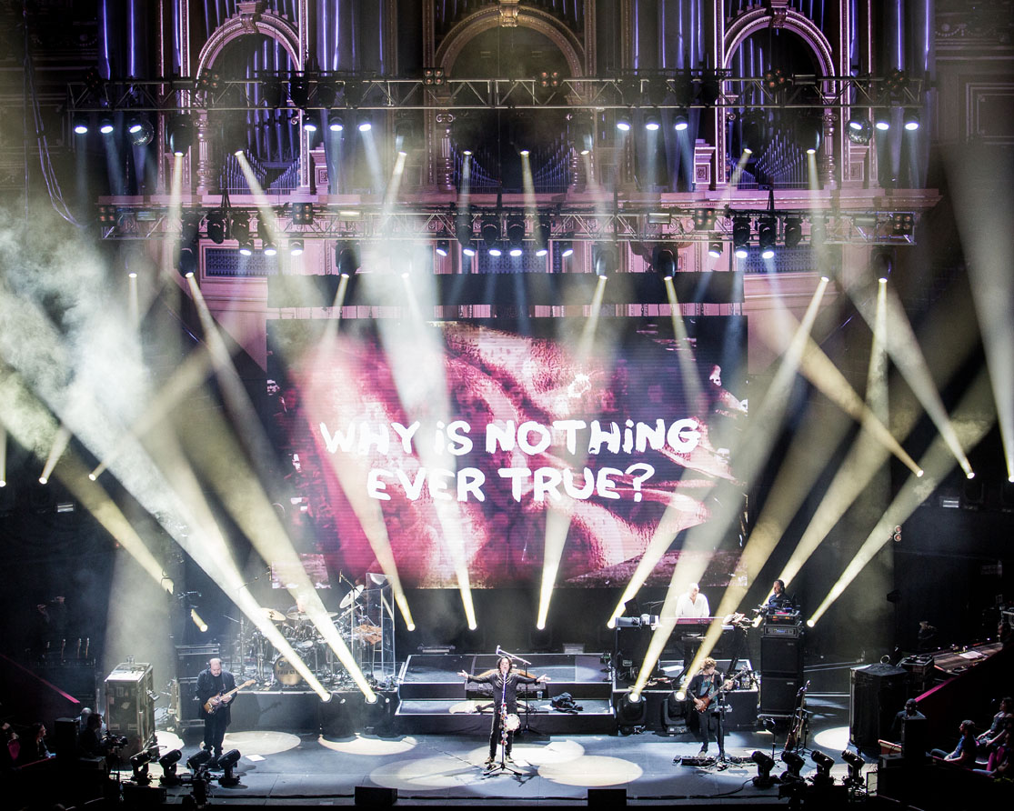 marillion-all-one-tonight-live-at-the-royal-albert-hall-dvd-short-review