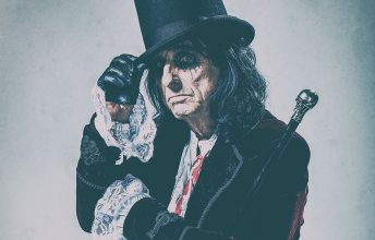 alice-cooper-a-paranormal-evening-at-the-olympia-paris-cd-review
