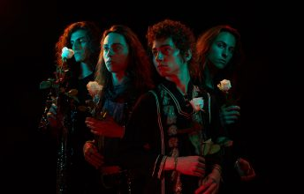 greta-van-fleet-veroeffentlichen-video-zu-when-the-curtain-falls-live-tour-im-oktober