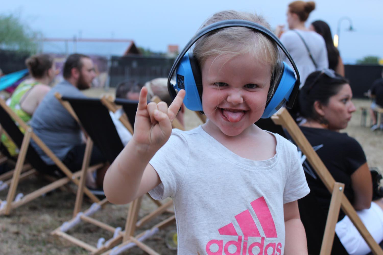 picture-on-festival-bildein-eine-hommage-an-eines-der-schoensten-festivals-oesterreichs