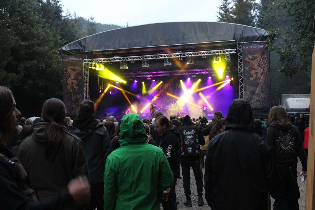 kaltenbach-open-air-2018-nichts-fuer-weicheier-ein-live-review