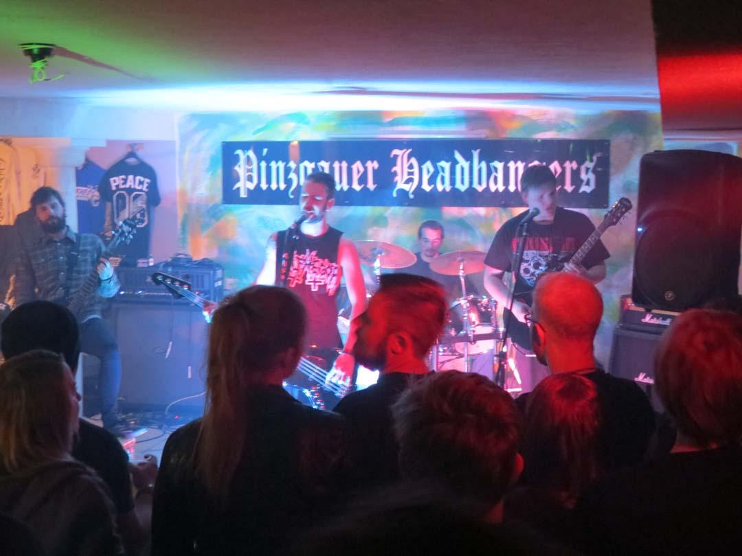 hangmans-night-bramberg-salzburg-rockclub-24-oktober-2015