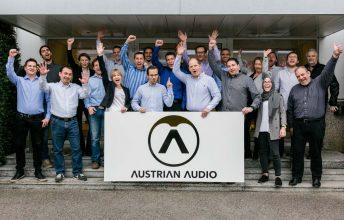 ehemalige-akg-mitarbeiter-gruenden-neue-firma-austrian-audio-geschaeftsfuehrer-martin-seidl-im-interview