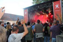 die-letzten-karten-fuer-das-picture-on-festival-2019