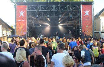 picture-on-festival-2016-das-fest-der-vielfalt