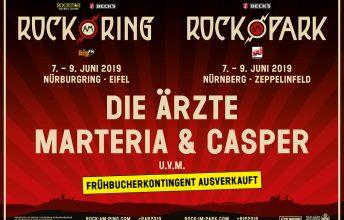 rock-im-park-2019-naechste-bands-angekuendigt-early-bird-ausverkauft