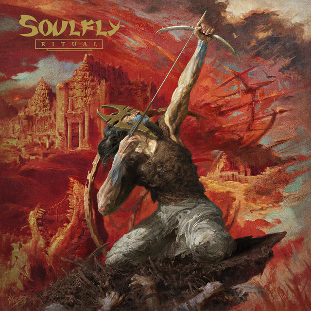 soulfly-veroeffentlichen-video-zum-titeltrack-ritual