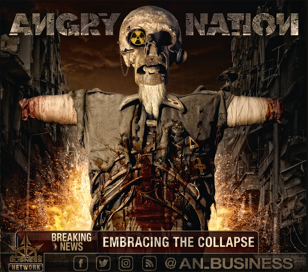 embracing-the-collapse-angry-nation-cd-review-empfehlung-der-redaktion
