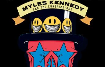 slash-mit-myles-kennedy-conspirators-2019-auf-europatournee
