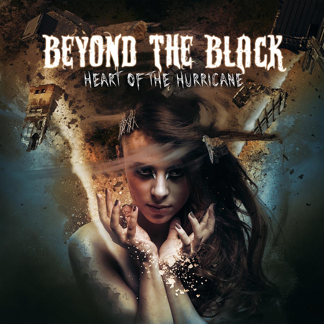 beyond-the-black-neues-album-heart-of-the-hurricane-konzerttermine
