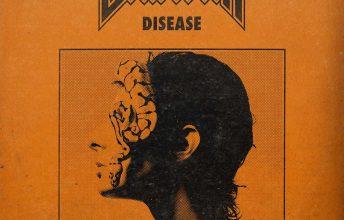 beartooth-disease-cd-review-album-des-monats-empfehlung-der-redaktion