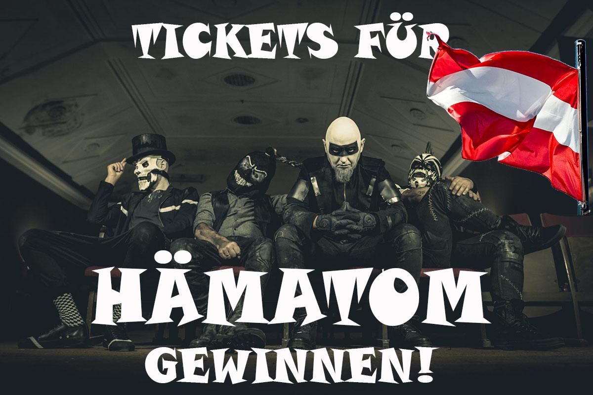 haematom-konzertdaten-in-oesterreich-gewinne-tickets